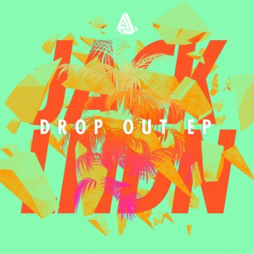 jacklndn-drop-out-ep-436x436