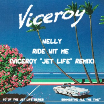 viceroy-ride-with-me-