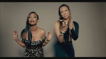 Brandy-and-Monica-It-All-Belongs-To-Me